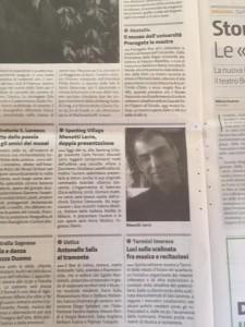 giornale di sicilia 1