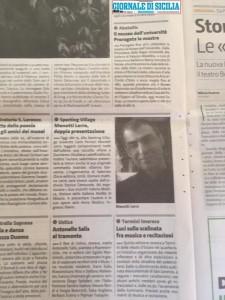giornale-di-sicilia-1