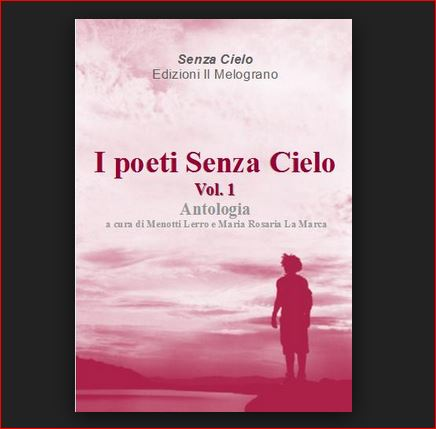 poeti senza cielo
