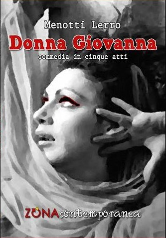 Donna Giovanna