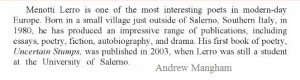 Andrew-Mangham-quote