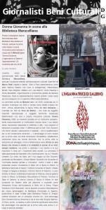 Biblioteca marucelliana articolo