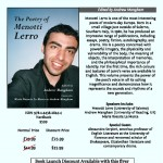 flyer-MENOTTI+LERRO+FIRENZE+02+07+2011-page-001
