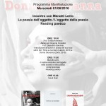manifesto menotti lerro 2-page-001