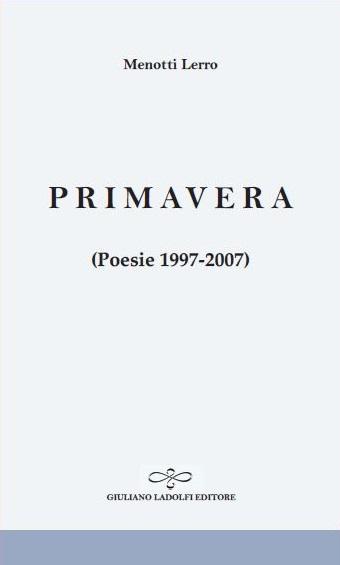 Primavera (1997-2007)