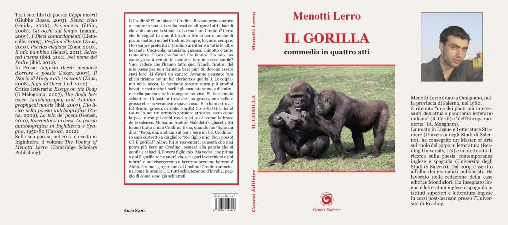 IL-GORILLA-COPERTINA