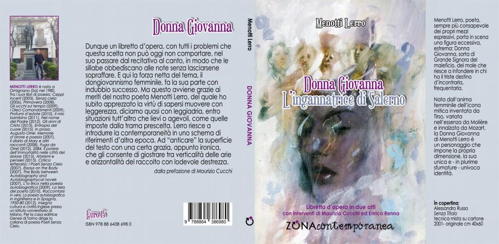 donna giovanna libretto cover jpeg