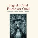 Fuga da Orrel